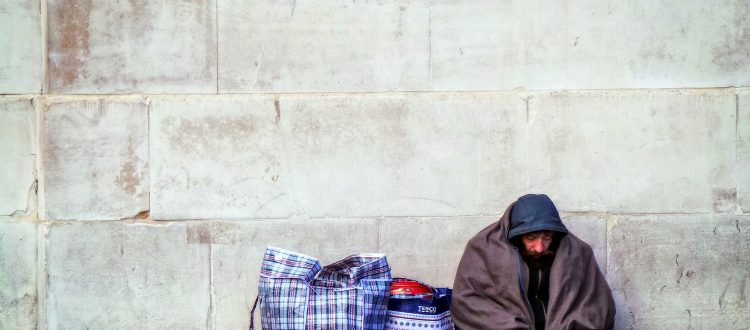 MCLI calls to petition for the Homeless in Berkeley