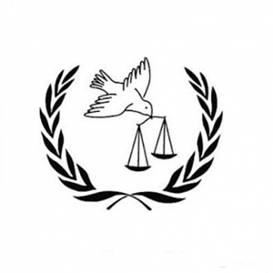 MCLI Logo